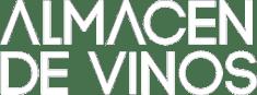 Almacén de Vinos | Venta Online